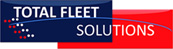 Total Fleet Solutions