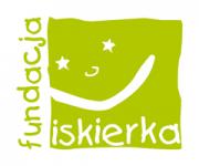Fundacja Iskierka