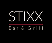 Stixx Bar and Grill
