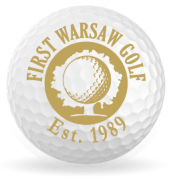 First Warsaw Golf and Country Club