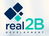 Real2B Development