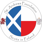 St Andrew's Foundation