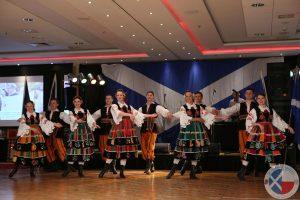 Mazowsze Dance Group